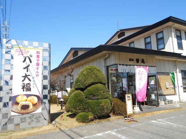 市 感染 桐生 コロナ 新型コロナ1人死亡17人感染  NHK